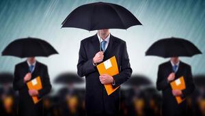 Sigorta ve emeklilik şirketleri, zararlarına karşı yeterli özsermaye bulunduracak