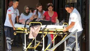 Soma işçisi konuştu aileler ağlamaya başladı