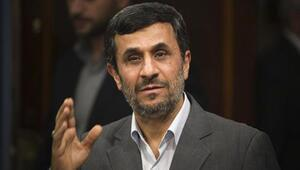 Ahmedinejadla ilgili yeni yolsuzluk iddiası