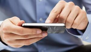 Cep telefonları için önemli uyarı