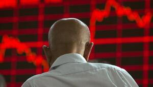 Küresel merkez bankaları: Fedden gelecek karara hazırız, gecikmesin