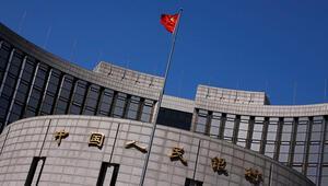 Bank of China Türkiyeye gelmek için görüşmeler yapıyor