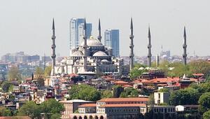 Fatih Belediyesinden tarihi yarımada için kritik karar