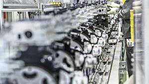 'Mercedes'e Bursa  beygiri
