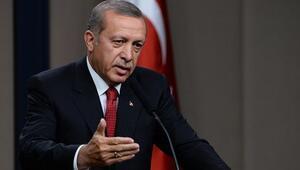 Cumhurbaşkanı yarın Moskovaya gidiyor, ana gündem maddelerinden biri Türk Akımı olacak