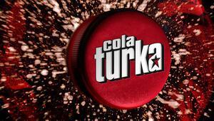 Yıldız Holding, Cola Turkayı Japonlara sattı