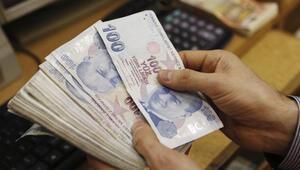 EFTde bankalar 200 kat kazanç sağlıyor