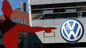 Volkswagen 11 milyon aracını geri çağıracak