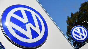 Çevre Bakanlığından ilk Volkswagen açıklaması