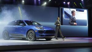 Porschenin yeni patronu belli oldu