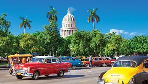 Kübada nerede ne yenir