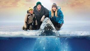 2. Deniz Filmleri Festivali başlıyor