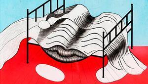 İstanbulda Bienal hareketi