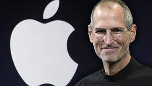 İki farklı Steve Jobs: Biri zeki ama zalim; diğeri yetenekli ve çalışkan