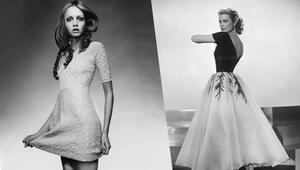 Dünyanın en iyi giyinen 10 kadını