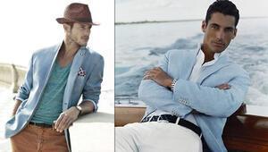 En havalı erkek ceket modelleri