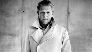 Jan Fabre: Ben bir sanat gerillasıyım