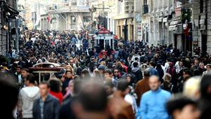 Türkiyede intihar oranı yüzde 50 artış gösterdi