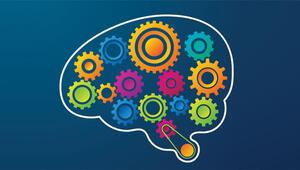Alzheimerın 10 belirtisi ve korunma yöntemleri