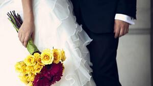 Geç yaşta evlenen ünlüler