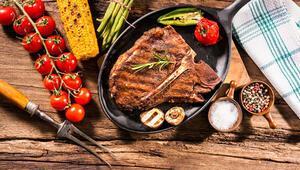 Kurban Bayramında doğru beslenme ve zayıflamak için neler yemelisiniz