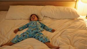 İyi uyku için alternatif öneriler