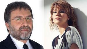 Ahmet Hakana saldırıya ünlülerden tepki
