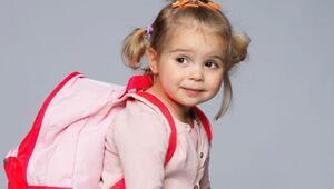 Çocuklarda öğrenme ve konsantrasyon için beslenme önemli