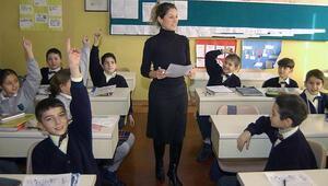 Öğretmenliğe geçiş sınavı 11 Ekim'de yapılacak