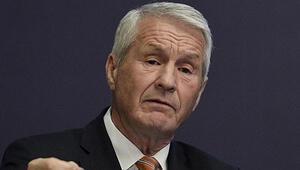 Avrupa Konseyi Genel Sekreteri Jagland saldırıyı kınadı