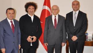 Macaristan Türk yatırımcı bekliyor