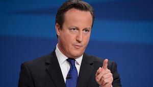 İngiltere'nin AB'de kalma şartları açıklandı