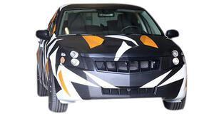 Bakan Işık, Cadillac BLS platformunu satın aldıklarını açıkladı