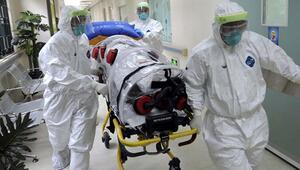 Ebola kabusu