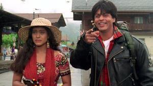 20 yıldır Bollywoodta oynuyor Cesur Yürek Gelini Alır