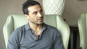 Ahmet Dursun: Tosiçe Beşiktaş forması yakışmıyor