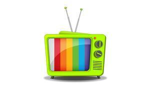 Bugün kanallarda hangi diziler var ATV, Kanal D, Fox TV, Star TV, Show Tv Yayın Akışı (19 Ağustos kanalların yayın akışı)