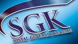 E-devlet şifresi ile SSK sorgulama, SSK (SGK) hizmet dökümü nasıl alınır