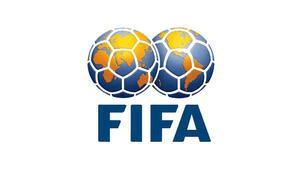 FIFAda reform 2 Eylülde