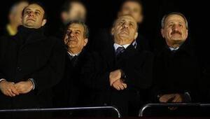 CHPden 4 Bakan ve Erdoğan hakkında başvuru