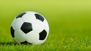 Futbolda birinci transfer dönemi bugün sona erecek