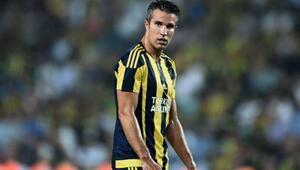 Fenerbahçe – Antalya maçı canlı radyo dinle