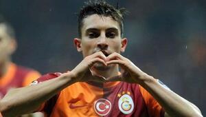 Galatasaray Tellesin fiyatını açıkladı