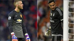 Real Madridle dalga geçiyorlar