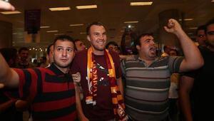 Galatasarayın Kevin Grosskreutz transferi kördüğüm oldu