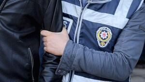 Patnos eski Belediye Başkanı tutuklandı