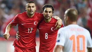 Mustafa Denizli: Artık mucize lazım
