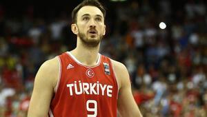 Türkiye-Sırbistan maçı hangi kanalda canlı izlenebilecek | NTV Spor Canlı İzle