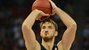 EuroBasket 2015'in yıldızlarından biri olan Semih Erden kimdir