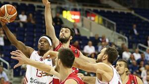 EuroBasket 2015 10 Eylül Maç Programı